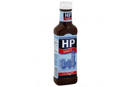 רוטב לסטייק HP
